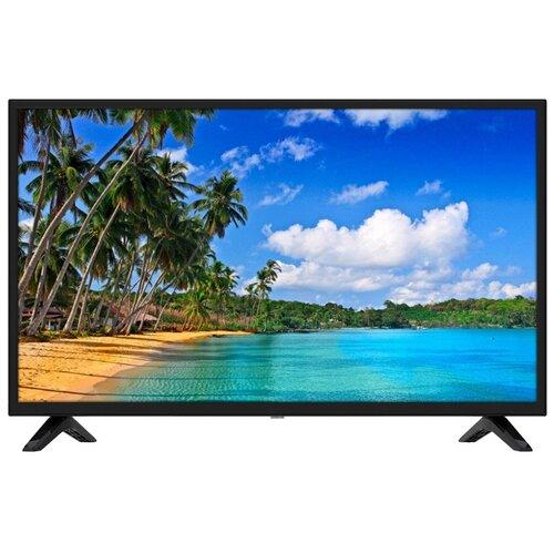 Фото - Телевизор STARWIND SW-LED32BA201 32 (2019), черный телевизор national nx 32ths110 32 2019 черный