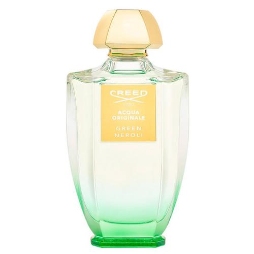 Парфюмерная вода Creed Green Neroli, 100 мл недорого