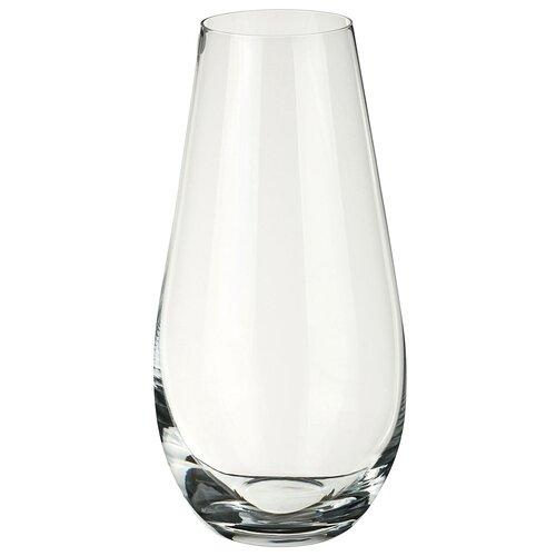 Ваза Bohemia Crystal высота 30,5 см (674-421) ваза высота 24 5 см bohemia crystal 674 420