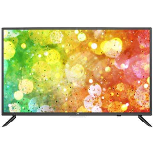 Телевизор JVC LT-32M385 32