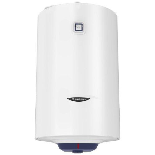 Накопительный электрический водонагреватель Ariston BLU1 R ABS 100 V