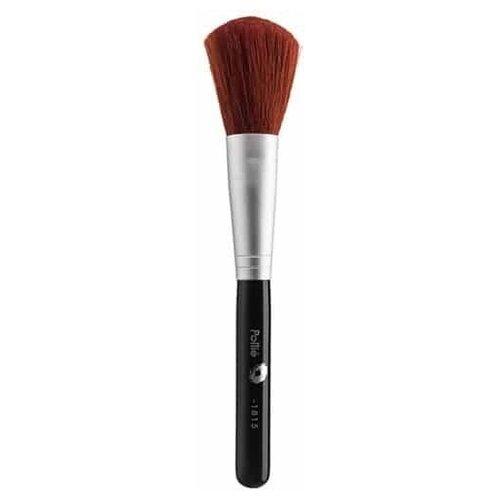 Кисть Eurostil макияжная средняя 01815 недорого