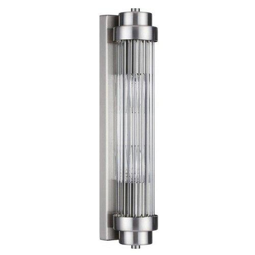 Фото - Настенный светильник Odeon Light Lordi 4823/2W, E14, 80 Вт настенный светильник odeon light foscara 4719 2w 80 вт