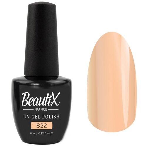 Купить Гель-лак для ногтей Beautix Pantone 2020, 8 мл, 822
