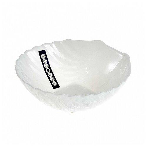 Фото - 0001D12/50-SK Соусник Bali 13,2 см (96) салатник teropal 0001d9 50 sk asti 21 5 см