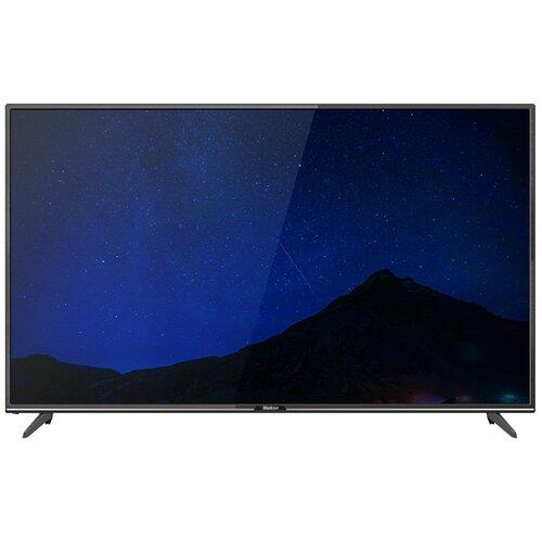 Телевизор Blackton 5001B 50