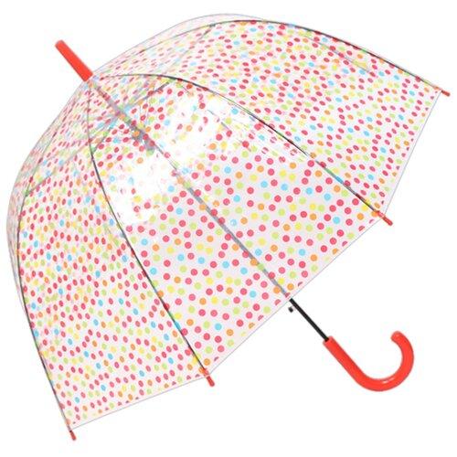 Зонт Михи Михи оранжевый