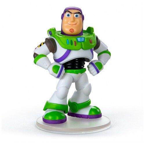 Игрушка Prosto toys Базз Лайтер P06-Pixar 492006