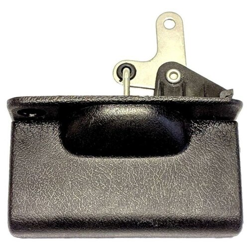 Ручка двери наружная передняя правая ГАЗ 3302-6105150-10 ГАЗ 3302 Газель