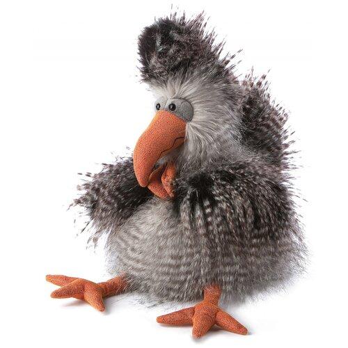 Мягкая игрушка Sigikid Beasts Курица Чир-Чир 30 см