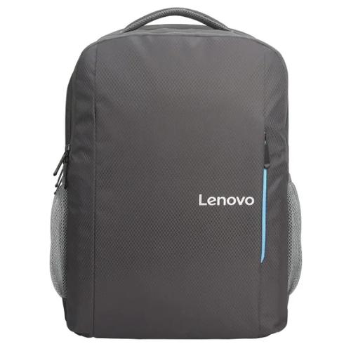 Рюкзак Lenovo Backpack B515 серый рюкзак для ноутбука 15 6 lenovo b515 синий