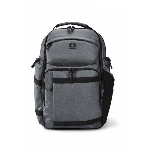 Городской рюкзак OGIO PACE 25, heather grey