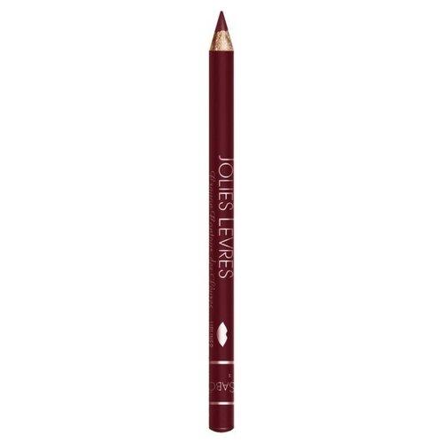 Vivienne Sabo карандаш для губ Jolies Levres 110