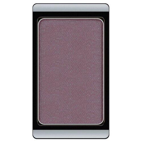 Купить ARTDECO Тени для век матовые 582 matt smoky plum
