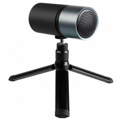 Микрофон Thronmax M8 Mdrill