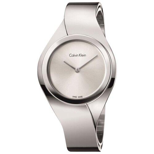Наручные часы CALVIN KLEIN K5N2S1.26 недорого