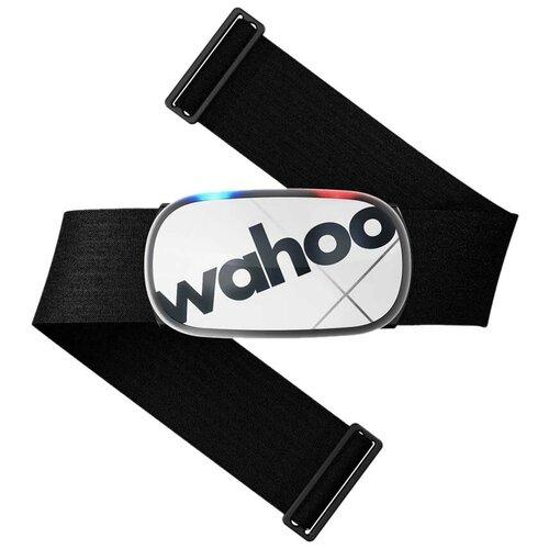 датчик wahoo wfbtsc02 Пульсометр Wahoo TICKR 2 X, белый