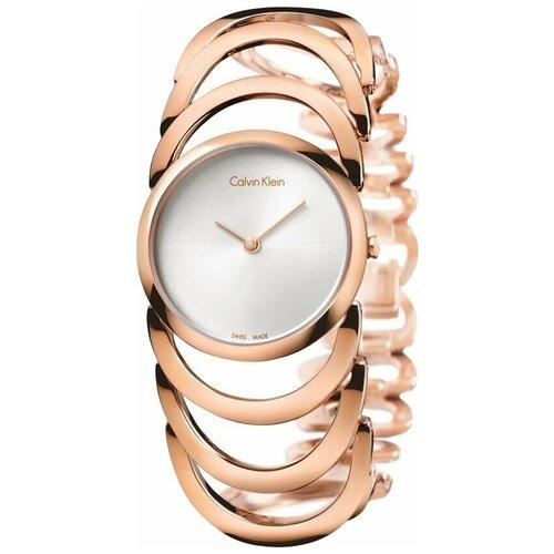 Наручные часы CALVIN KLEIN K4G236.26 недорого