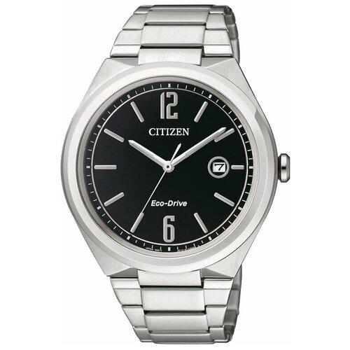 Наручные часы CITIZEN AW1370-51E