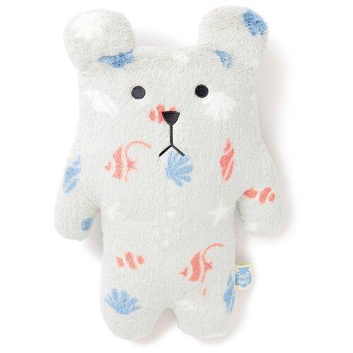 C187-28 Aquarium SLOTH, K / Игрушка мягконабивная, изображающая Медведя