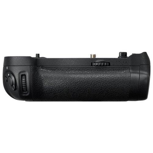 Батарейный блок Nikon MB-D18 для D850