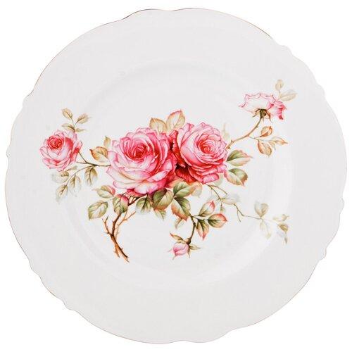 Набор тарелок Lefard