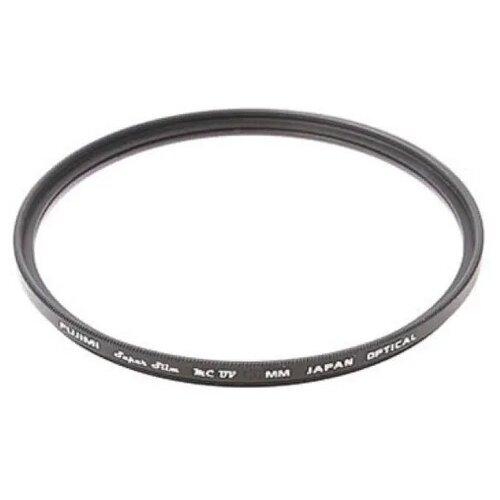 Ультрафиолетовый фильтр Fujimi MC UV Pro Super Slim 77mm
