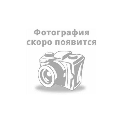 Челюстной захват Hoxwell с ретривером на карабине тип 2