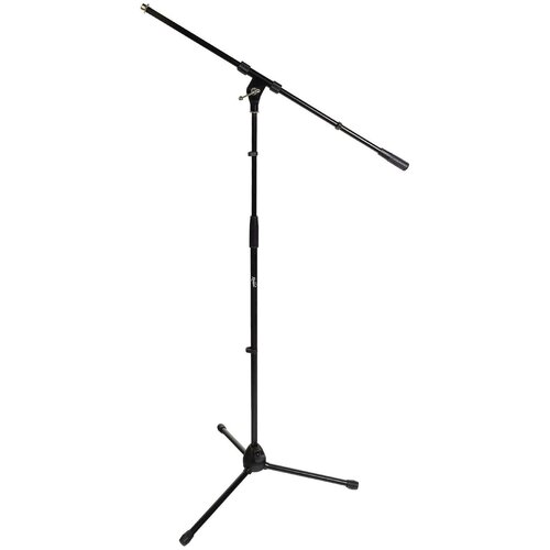 Фото - Микрофонная стойка ROCKDALE 3617-T микрофонная стойка die hard dhpms55