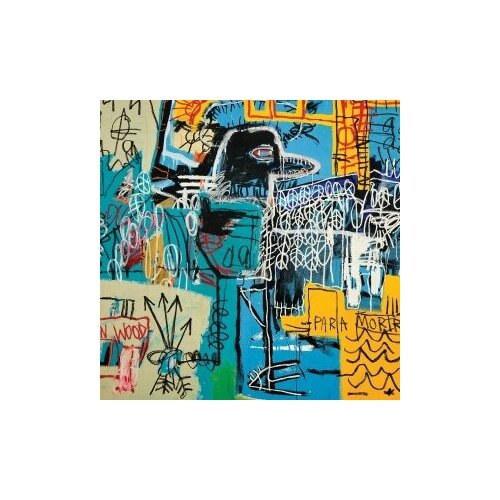Фото - Компакт-диски, RCA , THE STROKES - The New Abnormal (CD) new total english starter workbook with key cd
