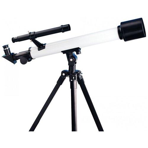 Телескоп 288 EDU-TOYST S007 недорого