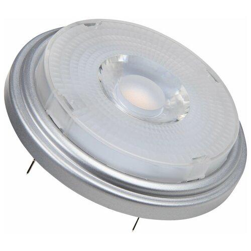 Лампа светодиодная OSRAM PPRO AR111 100 24° 13.3 W/2700K G53