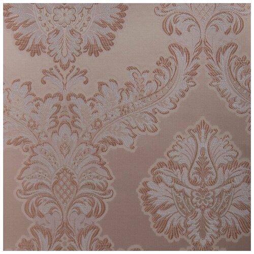 Обои Sangiorgio Anthea 8701/3112 текстиль на флизелине 0.70 м х 10.05 м