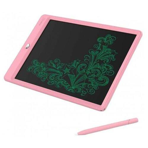 Графический планшет Xiaomi Wicue 10 Розовый 1195293