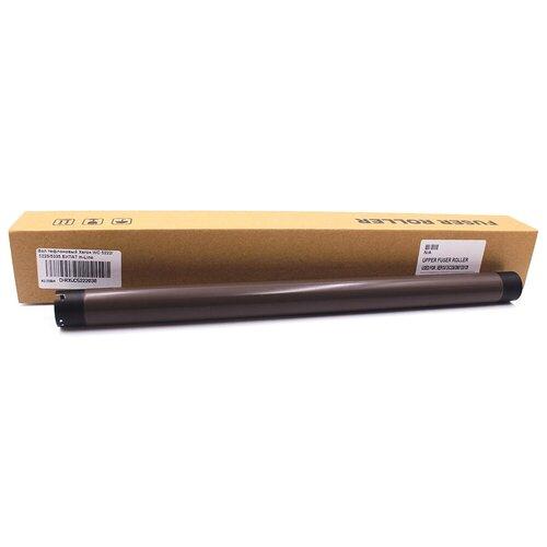 Вал тефлоновый Xerox WC 5222/5225/5335 булат m-Line