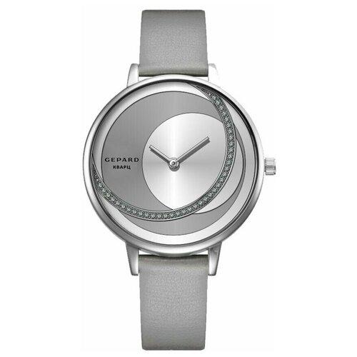 Наручные часы Gepard 1901A1L1