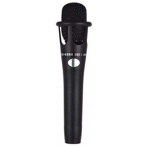 Микрофон студийный конденсаторный ISA