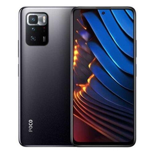 Смартфон Xiaomi POCO X3 GT 256GB Global, stargaze black