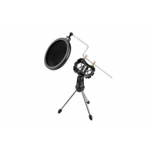Держатель для микрофона с фильтром F-9
