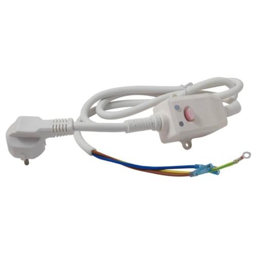 Кабель Hotpoint-Ariston 65150965 белый