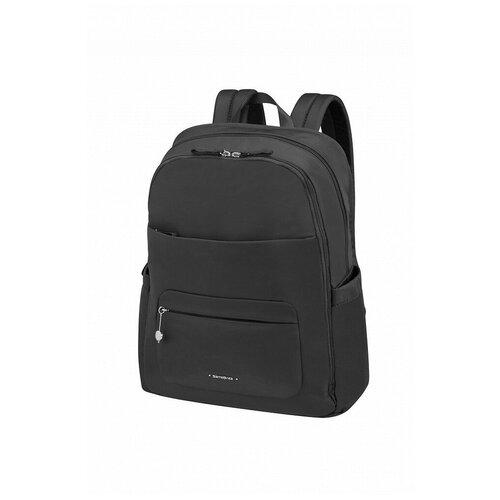 Рюкзак для ноутбука 14.1? Samsonite CV3-09058