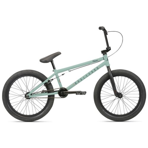 Велосипед Haro Boulevard 20.75