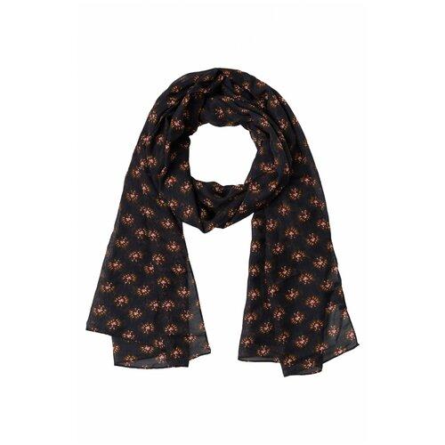Женский шарф MORE & MORE 91089011-4375
