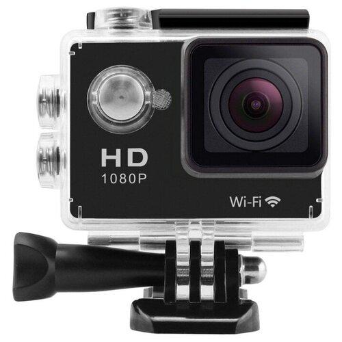 Экшн-камера EKEN N9