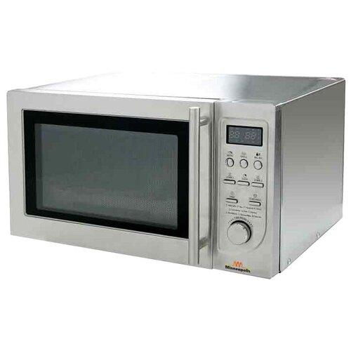 Микроволновая печь Sirman WD B 900 Combi