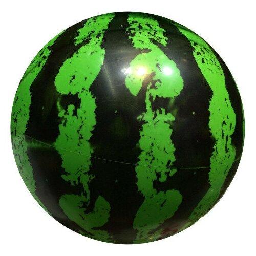 Мяч ПВХ, 15 см, арт. Т59915