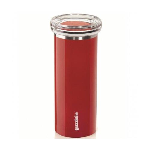 Термокружка Energy, 350 мл, красная