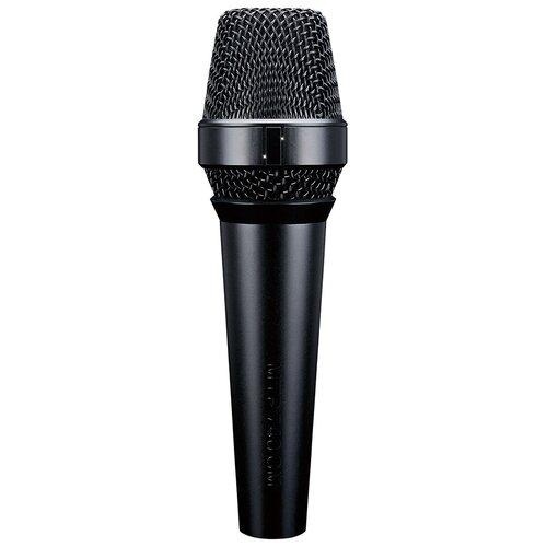 Микрофон LEWITT MTP740CM, черный