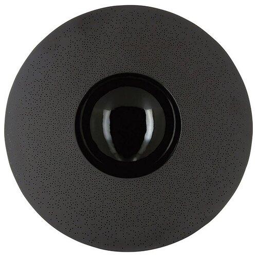 Тарелка с широким краем «Солид» D=30.3 см Revol