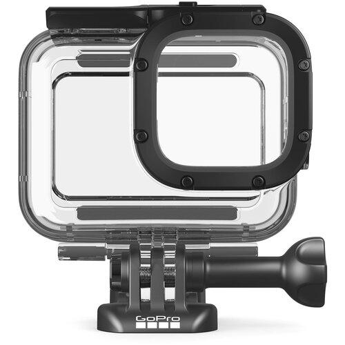 Фото - Аквабокс GoPro для камеры HERO8 Dive Housing AJDIV-001 бесцветный медиа модуль с микрофоном gopro hero8 ajfmd 001